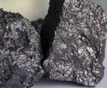 Boron Carbide (B4C) - Properties and Information ab