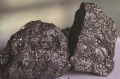 Boron carbide will play an important role in nuclea