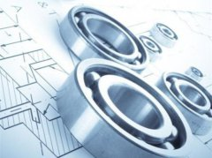 Specific introduction of spherical roller bearings