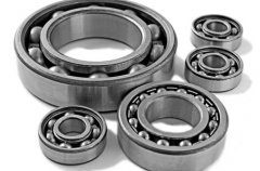 The Causes Of INA Drive Bearings Failure