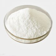 Do you know which element powders in chemistry appe